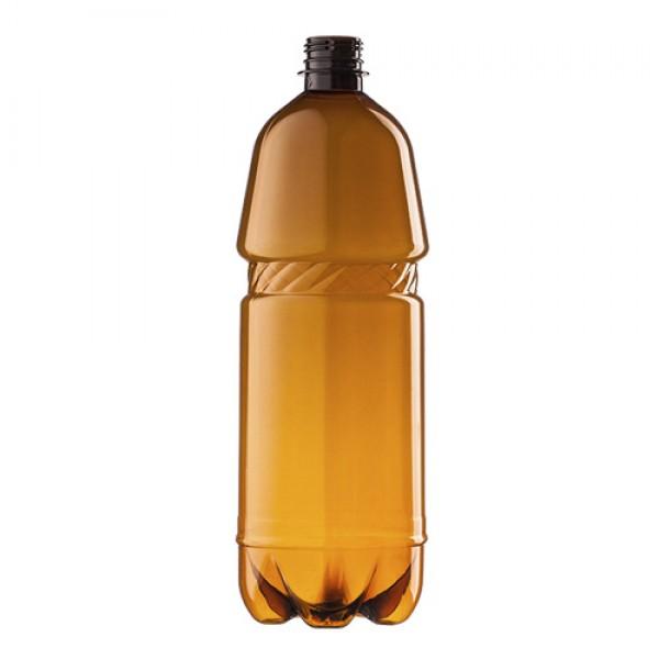 ПЭТ - преформы для алкогольных  напитков