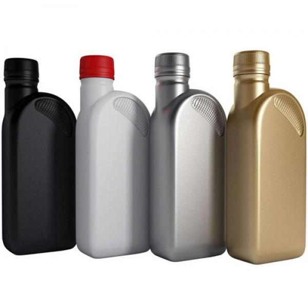 ПЭТ - преформы для технических жидкостей
